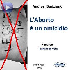 L'aborto è un omicidio.jpg