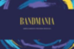 BandMania etichetta.png