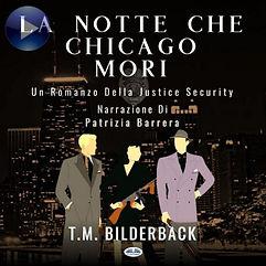 La_notte_che_Chicago_morì.jpg