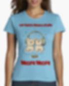 t-shirt_micinimicini--i_1356232137178013