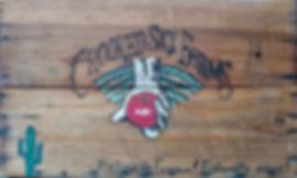 CSF on wood crate.jpg