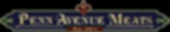 Penn Avenue Meats Logo