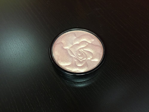 Rose Gold Highlighter