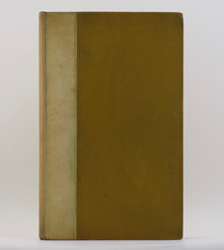 WILDE, Oscar. THE BALLAD OF READING GAOL by C.3.3. - First edition