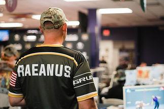 reanus back.jpg