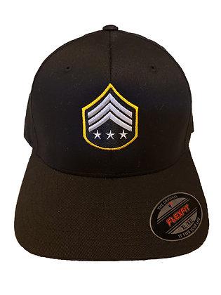 GRUNTo Esports Flexfit Hat