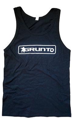 GRUNTo Original Tank Top