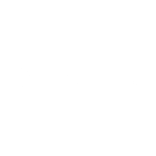 White Grunto Clear Hole.png