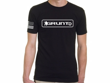GRUNTo Original