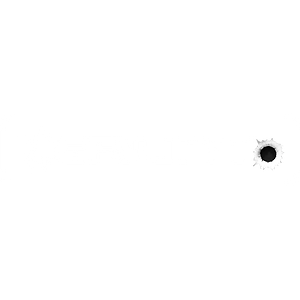 White GRUNTo Transparent.png
