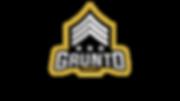 Grunto-Logo-NEW-tans.png