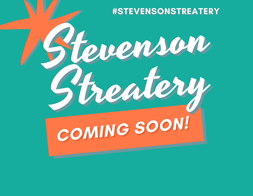 Streatery Web Graphic Coming soon.png