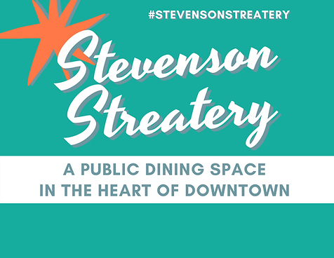 Streatery Web Graphic.png