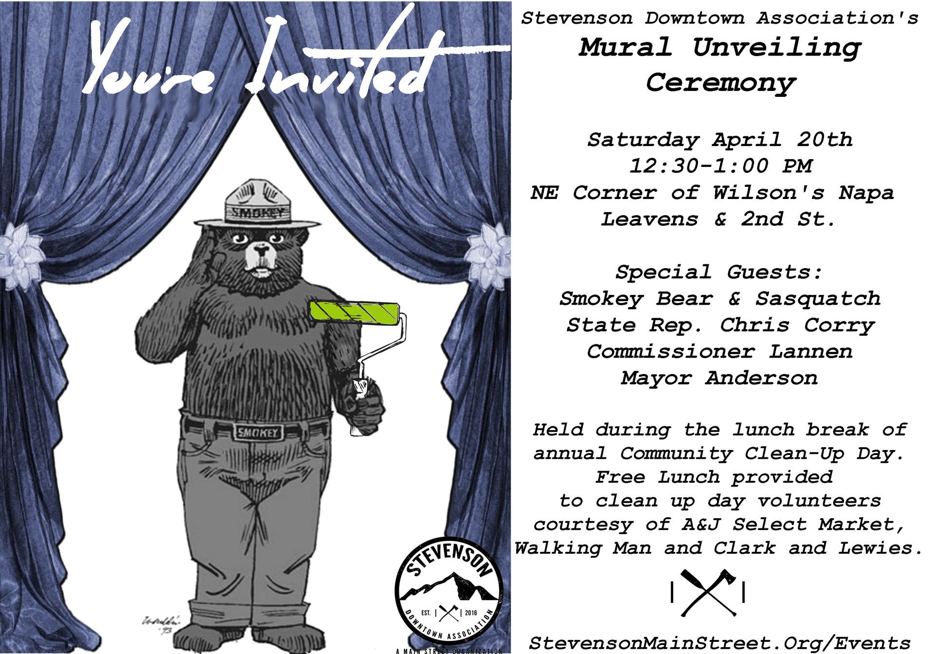 Unveil Invite.jpg