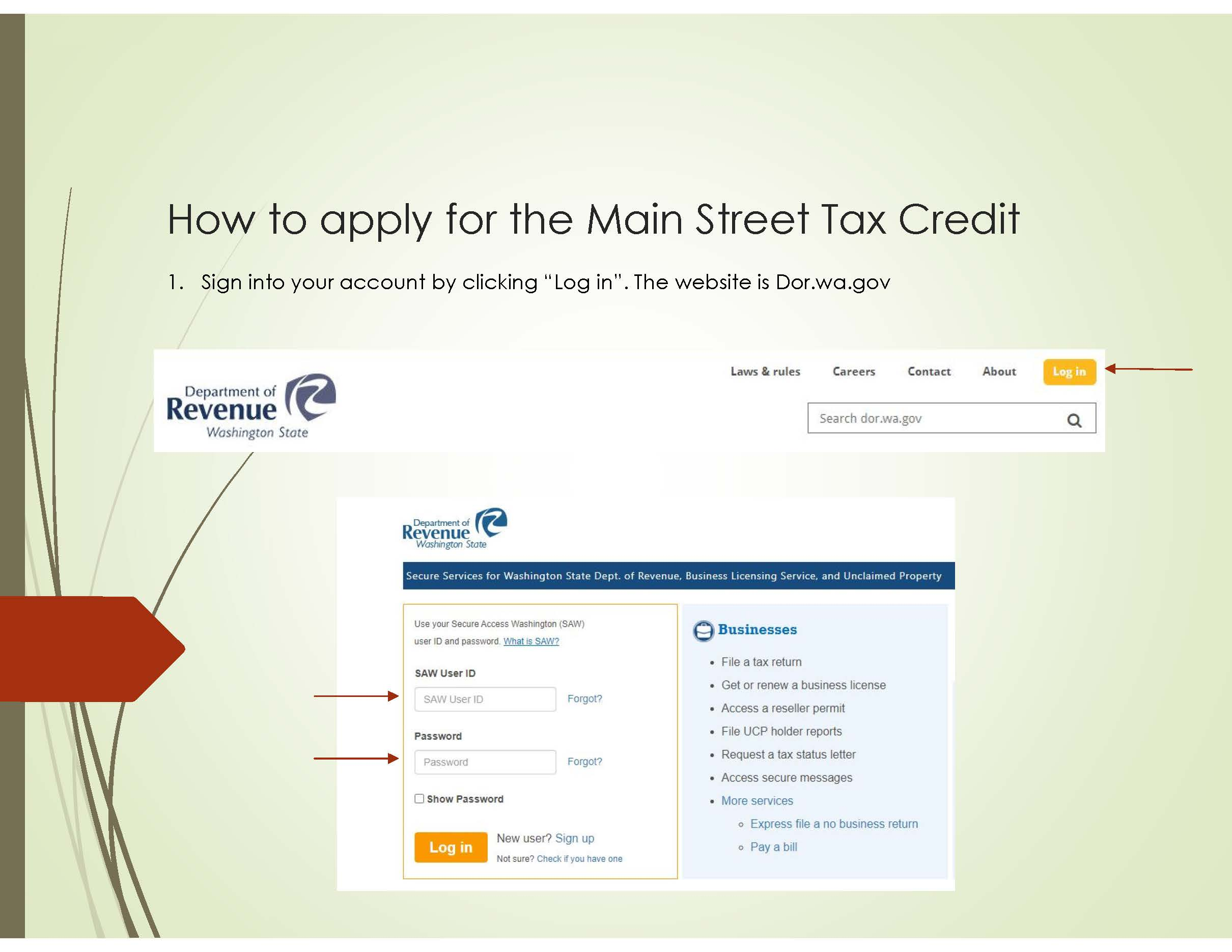 Main Street Application Guide_Page_1
