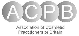 ACPB Logo_MW.jpg