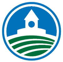 SCC_logo_graphic.png