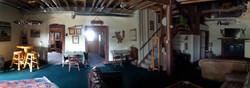 ranchweb144.jpg
