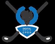 DMO logo (3) (1) (1).png