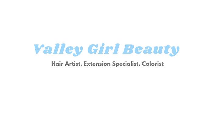 Valley Girl Beauty (3)_edited.jpg