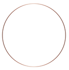 peacock-transformation-circle-large.png