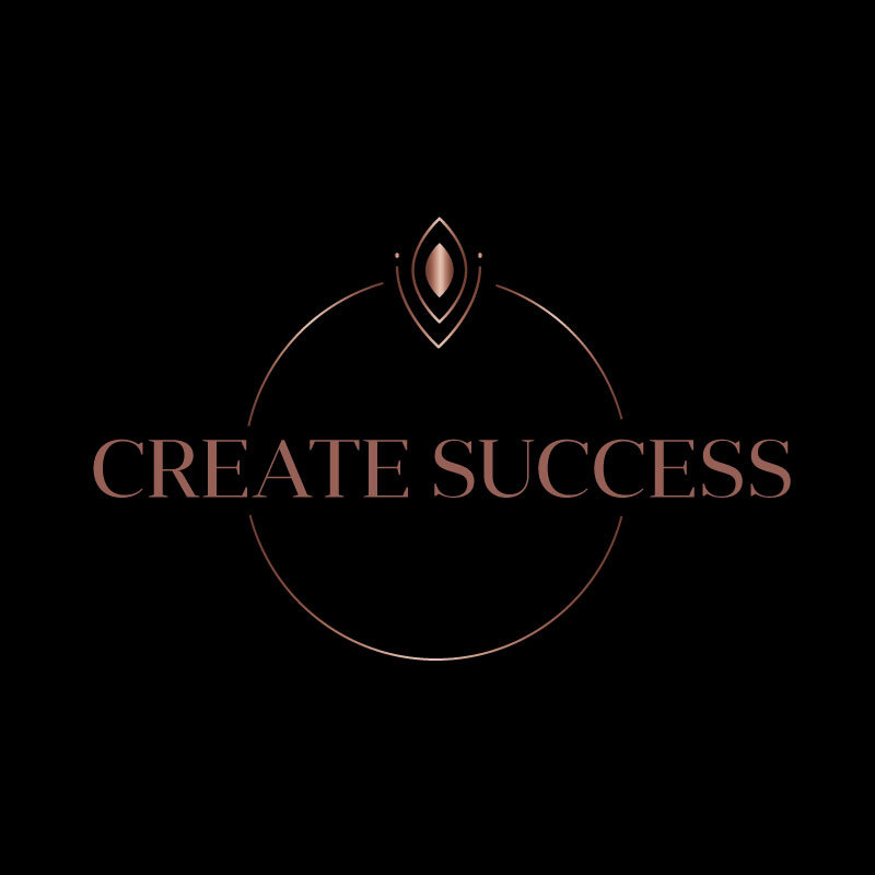 Create Success Hypnosis/Reiki Bundle 1
