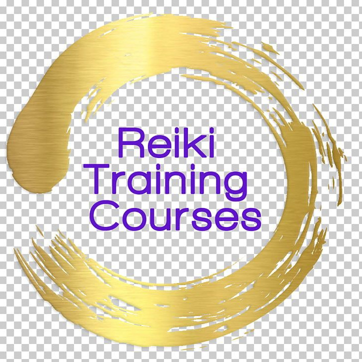 Learn Reiki Level 1 (1)