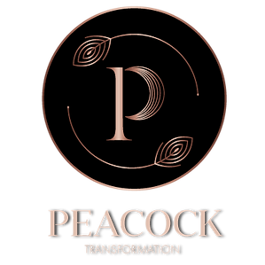peacock-transformational-drop-shadow.png