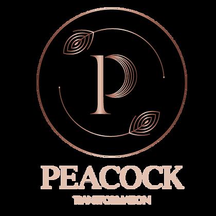 logo-peacock-transforamtion-500x500-2.pn