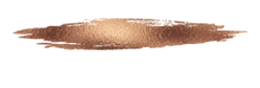 copper-foil-brush-stroke-narrow.png