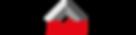 nikobau-logo.png