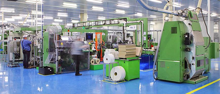 Factories Main.jpg