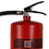 Thumbnail: B Plus Special Agent Based Portable (Stored Pressure Type) Fire Extinguishers