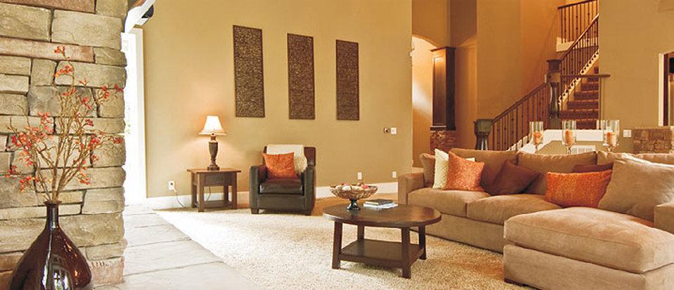Living Room-Living Room.jpg