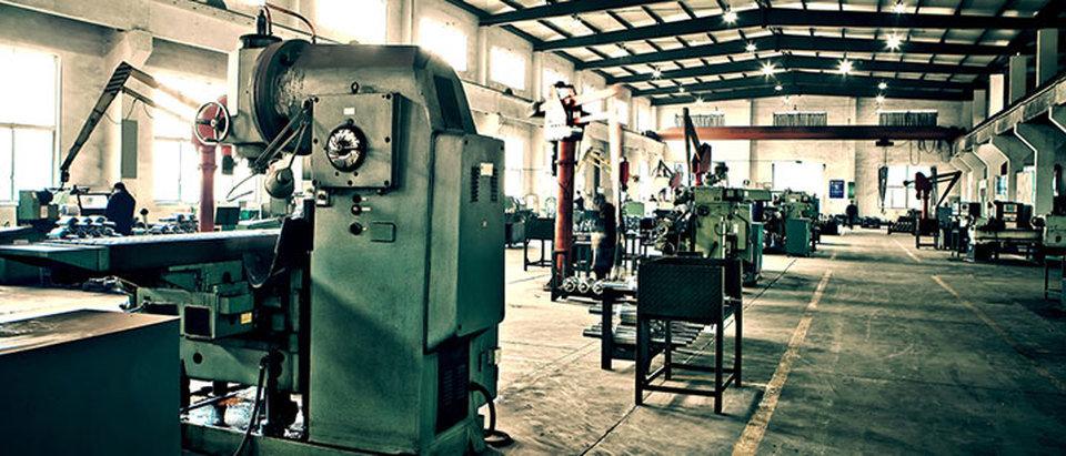 Workshop Area-factory.jpg