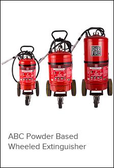 ABC Powder Based Wheeled Extinguisher.pn