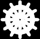 MED-white.png