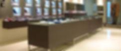 Retails Shops-Hotels.jpg
