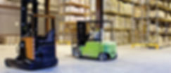 Fork Lift Vehicles-factory.jpg