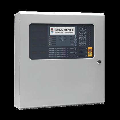1-4-Loop-Panel-Fire-Alarm-Control-Panel(TI-002319-V)