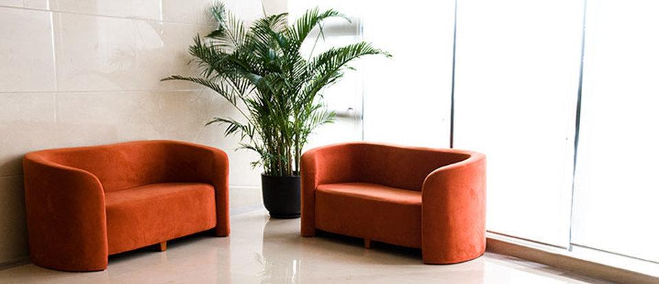 Visitor's Lounge-socity.jpg