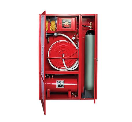 CF 3000 Watermist Hydrant System