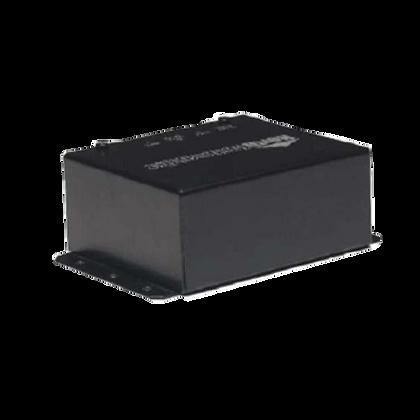 Commander-BMS-Interface-Module-(TI-002334)