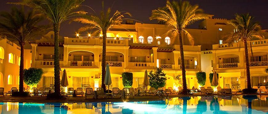 Hotels_Main.jpg