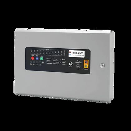 12-Zone-Conventional-Fire-Alarm-Control-Panel-(TI-002309).