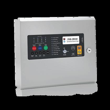 2-Zone-Conventional-Fire-Alarm-Control-Panel-(TI-002306).