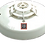 Thumbnail: Conventional Fire Alarm System