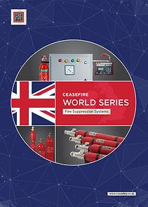 UK-SYSTEMS.jpg