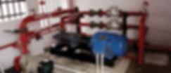 Pump Room-Socity.jpg