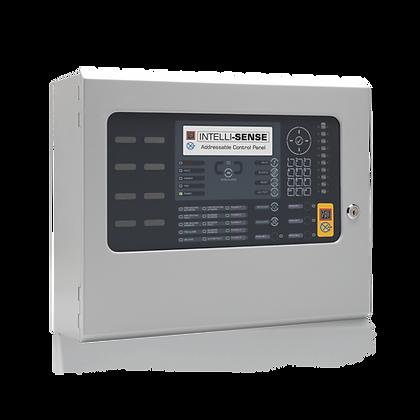 1-2-Loop-Panel-Fire-Alarm-Control-Panel(TI-002318-V).